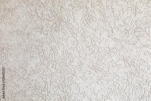 Fotografie, Tablou Superfice di cemento ruvida