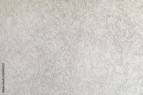 Muro ruvido Canvas Print