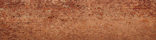 Large Old Brick Wall Background