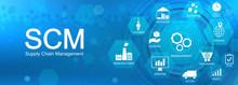 Supply Chain Management - SCM ...