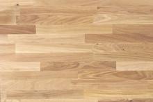Wood Brown Parquet Background, Wooden Floor Texture