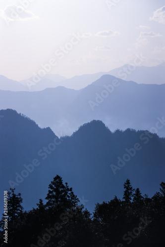 Aluminium Prints Himachal Diaries