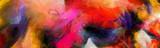 Fototapeta Abstract - Vivid Abstract