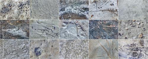 kamienia-naturalnego-tekstura-zblizenie-tlo-tapeta-projekt