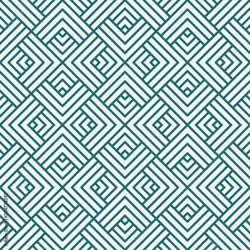 vector-seamless-pattern-and-modern-stylish-texture-repeating-geometric-simple-rectangular-background-with-striped-elements