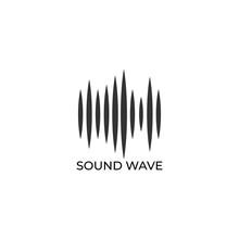 Audio Wave Spectrum Visual Log...