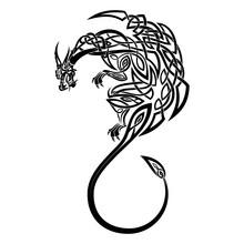 Black_Dragon_0002