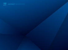 Abstract Template Geometric Tr...