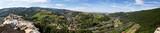 Panorama Rytra