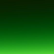 Gradient Texture Background Green Pattern Design