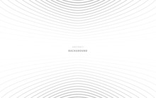 Abstract Liner Background. Gre...