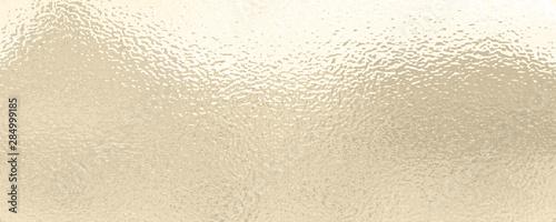 Obraz na plátně Light matte surface