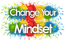 Change Your Mindset In Splash's Background