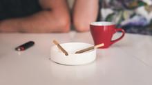 Two Medical Marijuana Joins Ar...