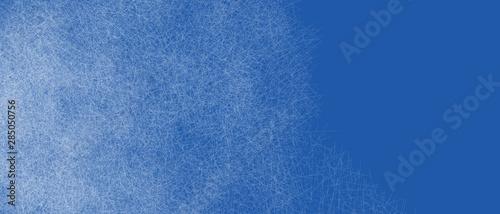 Pinturas sobre lienzo  Spy web concept background
