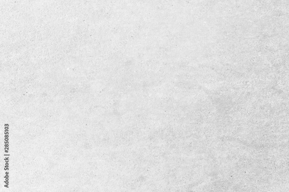 Fototapety, obrazy: Modern grey paint limestone texture background in white light seam home wall paper. Back flat subway concrete stone table floor concept surreal granite quarry stucco surface background grunge pattern.