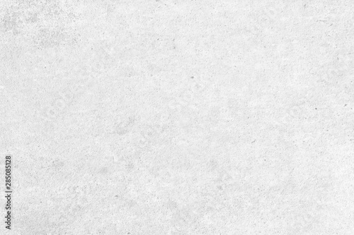 La pose en embrasure Cailloux Modern grey paint limestone texture background in white light seam home wall paper. Back flat subway concrete stone table floor concept surreal granite quarry stucco surface background grunge pattern.