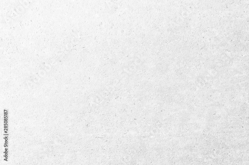 Papiers peints Cailloux Modern grey paint limestone texture background in white light seam home wall paper. Back flat subway concrete stone table floor concept surreal granite quarry stucco surface background grunge pattern.