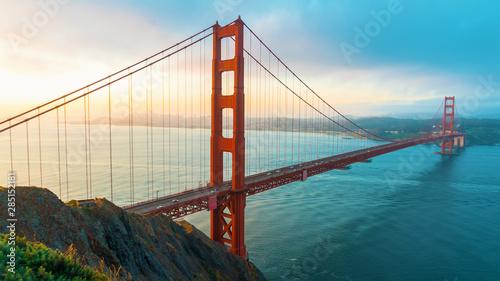 most-golden-gate-w-san-francisco-przy-ul