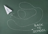 Back to school - 285195100