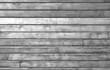 Holzbretter Hintergrund weiß grau