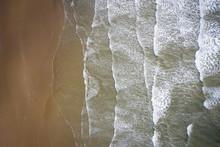 Pendine Sands A 7 Mile Length ...