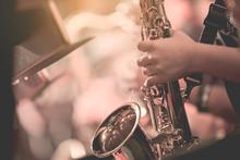 Musical Instruments ,Saxophone...