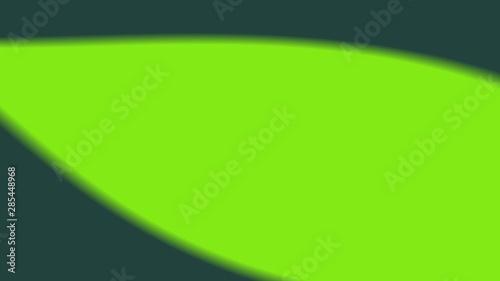 Abstract Background Photo Image Wallpaper Illustration Design Decorative 4k - 285448968