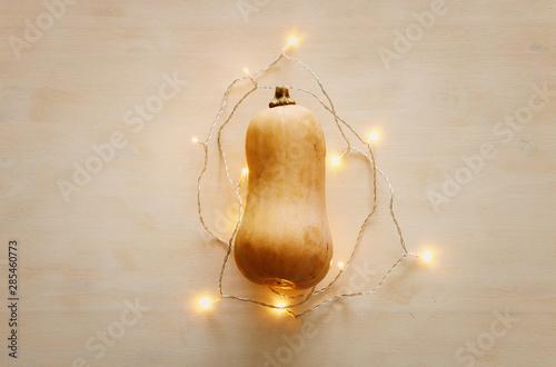 Fényképezés  holidays Halloween image