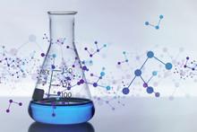 Chimica, Scienza, Molecole, Fa...