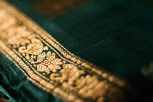 Silk Saree | Indian Saree | Indian Textiles