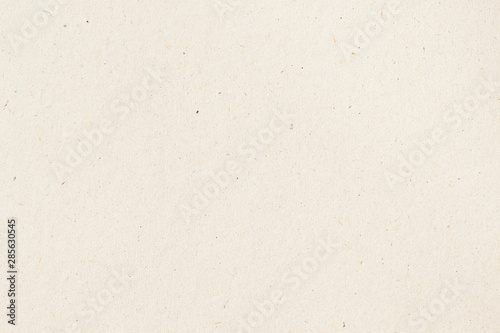 Photo  Paper texture cardboard background close-up