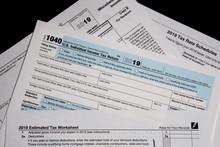 015-tax_forms-studio-24aug19-1...
