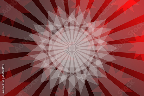 Poster Psychedelic abstract, red, design, illustration, pattern, texture, wave, wallpaper, light, graphic, backdrop, art, curve, blue, line, color, backgrounds, lines, waves, digital, technology, pink, bright, element