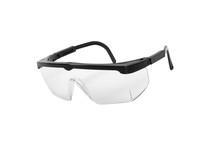 Transparent Work Safety Glasse...