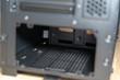 PC build - pc case
