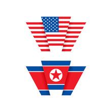 United States And North Korea ...