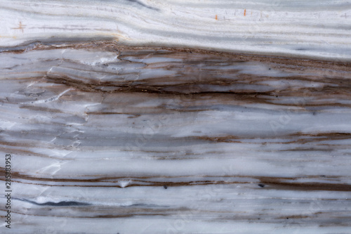 Stylish marble background for your unique design in grey tones.