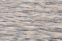 Natural Sisal Woven Mixed Surface,texture And Color