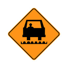 USA Traffic Road Signs.pavemen...