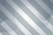 abstract, blue, design, illustration, wave, lines, pattern, light, wallpaper, white, texture, backdrop, art, line, graphic, waves, digital, futuristic, tunnel, technology, 3d, curve, template, shape