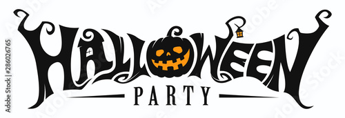 halloween00 - 286026765