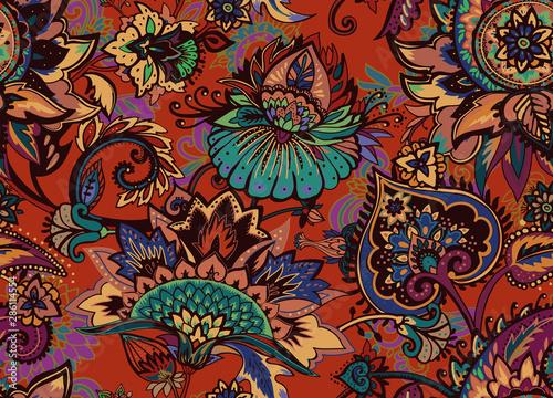 paisley-kwiatowy-wzor-bez-szwu-z-orientalnym-ornamentem-paisley