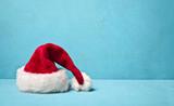 Santa's coming - 286141164