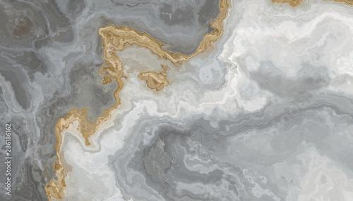 szaro-bialy-marmurowy-kamien