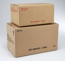 Cardboard Boxes Are Industrially Prefabricated Boxes, Primarily Used For Packaging Goods And Materials And Can Also Be Recycled.