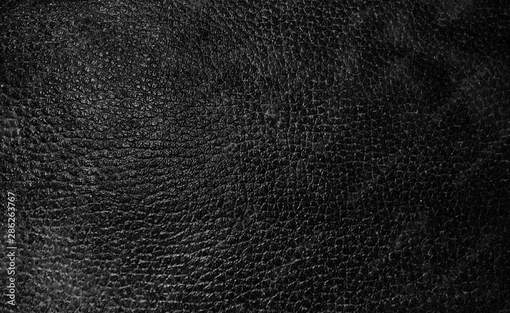 Fototapety, obrazy: leather texture background