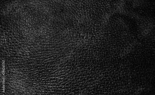 Pinturas sobre lienzo  leather texture background