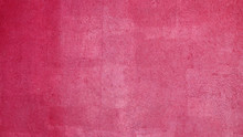 Textured Pink Wall Background ...