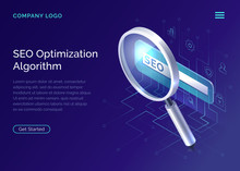 SEO, Search Engine Optimizatio...
